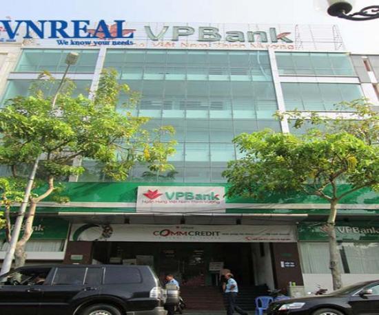 pv bank building     van phong cho thue quan phu nhuan