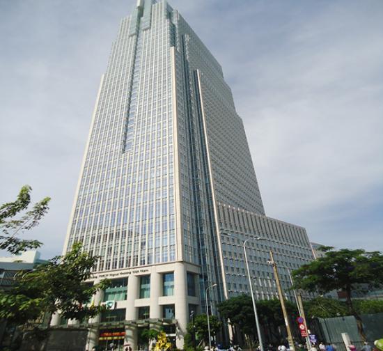 Cho Thu 234 Văn Ph 242 Ng Quận 1 T 242 A Nh 224 Vietcombank Tower